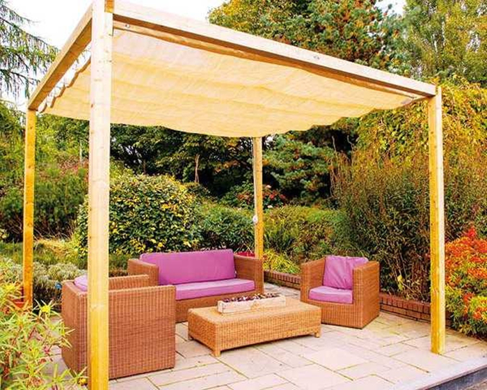 Pretty-Backyard-Patio-Ideas-DIY (700x560, 521Kb)