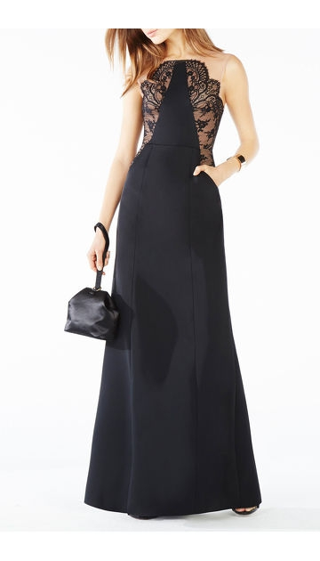 bcbgmaxazria-black-lilyana-lace-blocked-gown-product-4-837722454-normal (360x630, 53Kb)