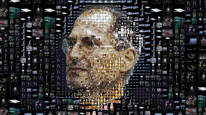 stiv-dzhobs-steve-jobs-apple (700x393, 452Kb)