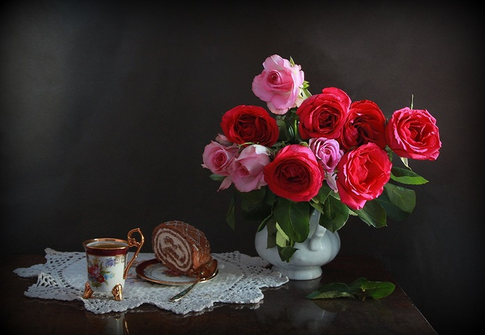139425968_Rose_Still_Life_22 (699x483, 80Kb)