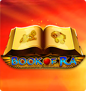 book-of-ra (170x180, 56Kb)
