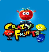 crazy-fruits (170x180, 41Kb)