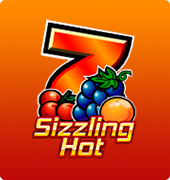 sizzling-hot (170x180, 43Kb)