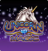 unicorn-magic (170x180, 58Kb)