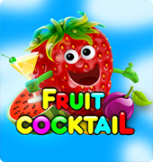 fruit-cocktail (170x180, 53Kb)