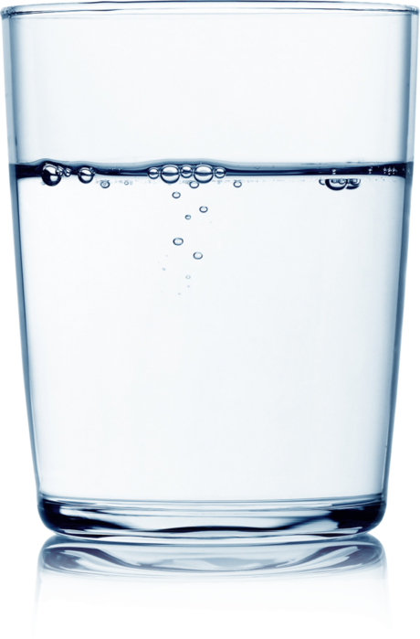 3509984_water_glass_PNG15229 (460x700, 273Kb)