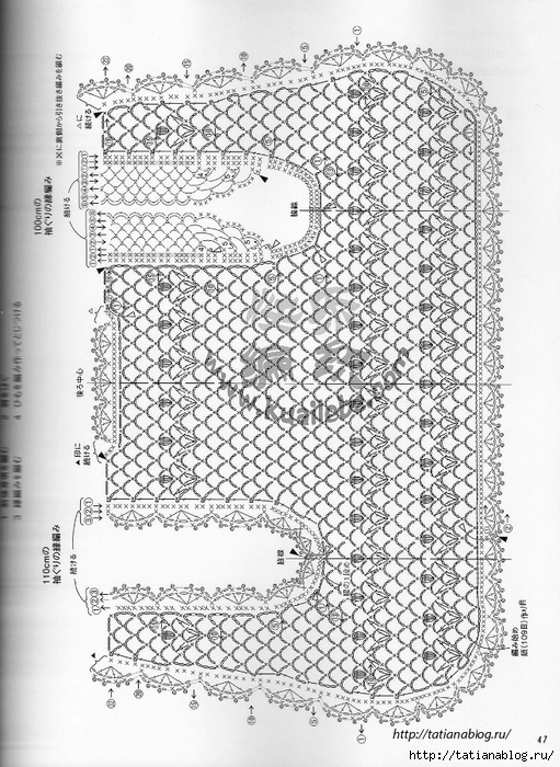 Asahi_Original_-_In_a_week_easy_Crochet_lesson_33_My_mom_amp_amp_Natural_knit_2012.page43 copy (511x700, 338Kb)