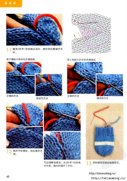 The_most_detailed_knitting_2012.page043 copy (490x700, 291Kb)