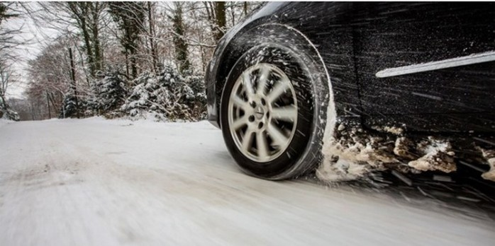 Чтобы избежать штрафов: 5 автомобильных привычек, которые скоро окажутся под запретом