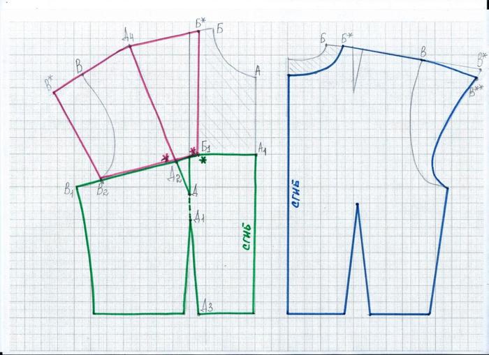моделирование схема 1 (700x509, 310Kb)