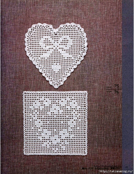 Asahi_Original_-_Lace_Crochet_Best_Pattern_148_Vol2_Chinese.page055 copy (539x700, 486Kb)
