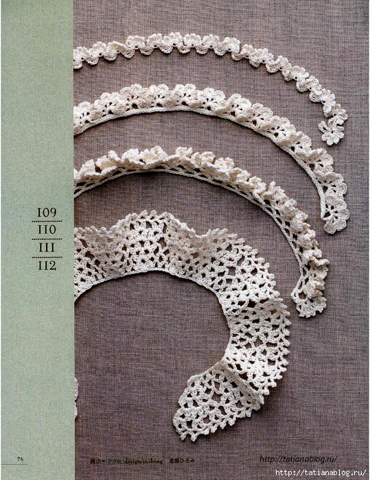 Asahi_Original_-_Lace_Crochet_Best_Pattern_148_Vol2_Chinese.page078 copy (539x700, 457Kb)