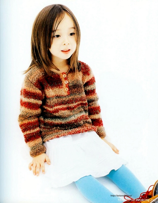 117_Ondori_kids_knit_collection.page035 copy (544x700, 244Kb)