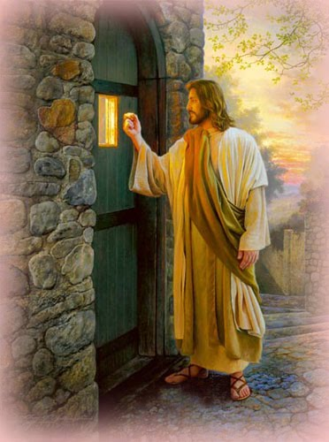 jesus-knocking-on-door2 (372x500, 43Kb)