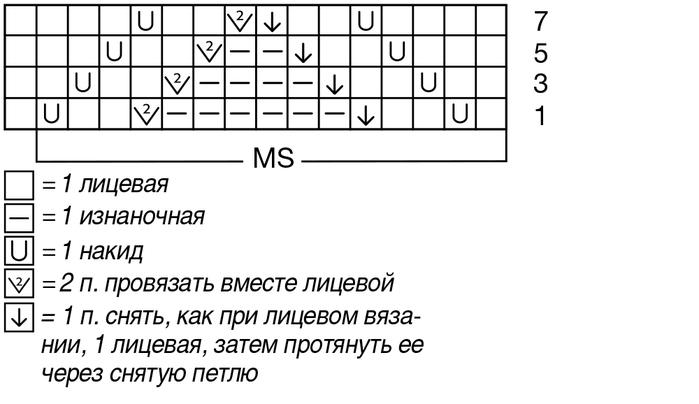 6226115_53ec82d39a45588fb473a69a5428dc0f (700x404, 74Kb)