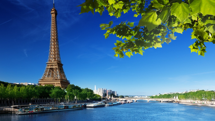 la-tour-eiffel-paris-france (700x393, 306Kb)