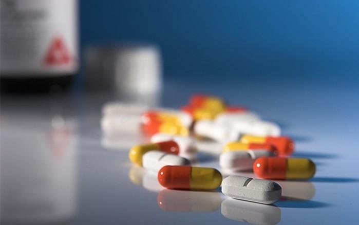 Самые вредные привычки и их влияние на здоровье человека