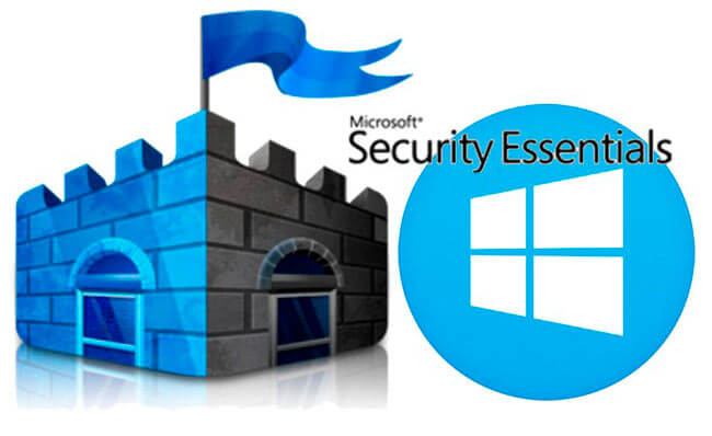 3085196_MS_security (650x398, 28Kb)