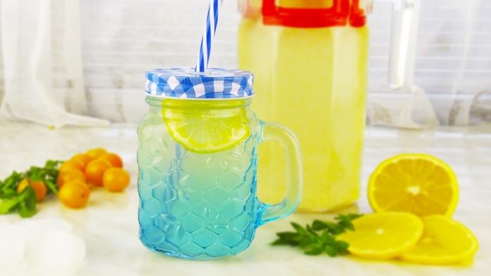 6425626_limonad (700x393, 141Kb)