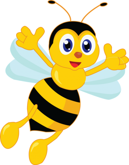 bumble-bee-cartoon-clip-art-cartoon-bumble-bee-clip-art-clipart-clipartwiz-3-clipartix-768x978.jpg (549x700, 213Kb)