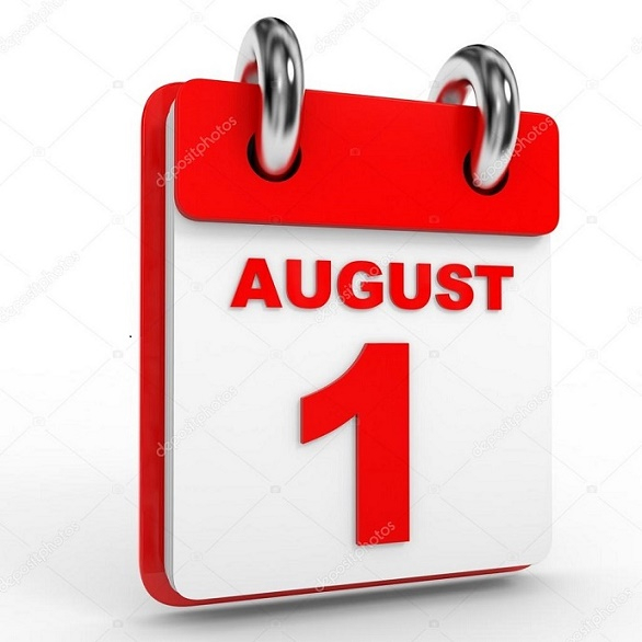 depositphotos_95750812-stock-photo-1-august-calendar-on-white (586x586, 143Kb)