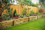 Превью popular-of-fenced-backyard-landscaping-ideas-easy-garden-ideas-along-fence-line-google-search-gardening (497x336, 216Kb)