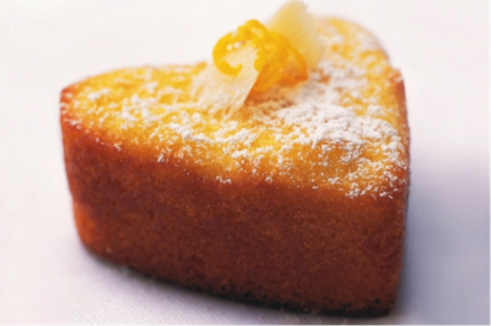 Orange_and_almond_cake_with_camel_milk_large (700x465, 361Kb)