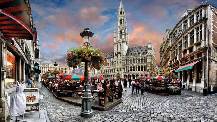 1. Belgia_gorod (700x393, 375Kb)