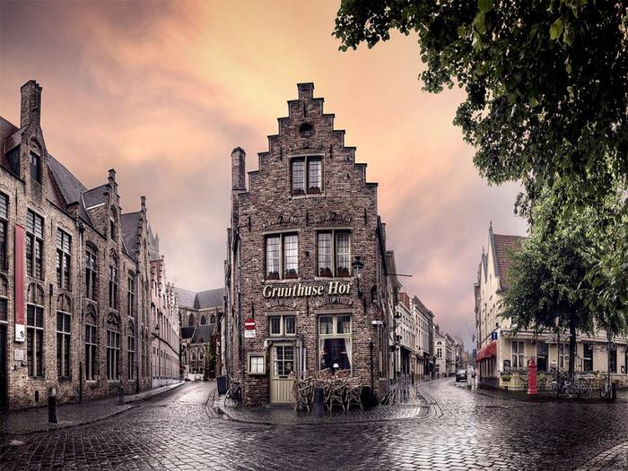 3. Belgium-architecture (700x525, 420Kb)