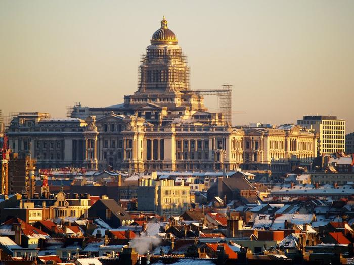 12. Brussel (700x525, 407Kb)