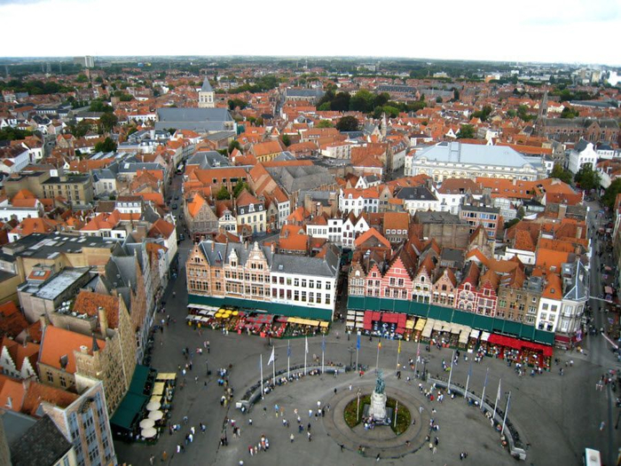 20. Brugge-Belgium-01 (700x525, 455Kb)
