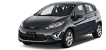 ford_fiesta (154x73, 15Kb)