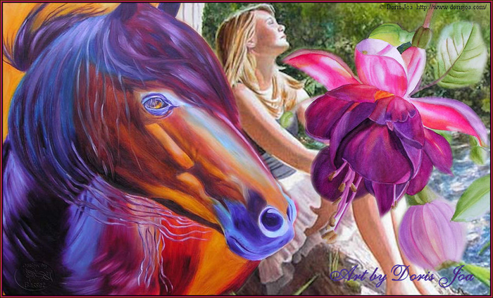 art_by_doris_joa_by_basset0410 (700x423, 402Kb)