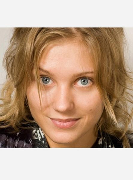 Российские знаменитости без макияжа: селфи в стиле«ноумейкап»