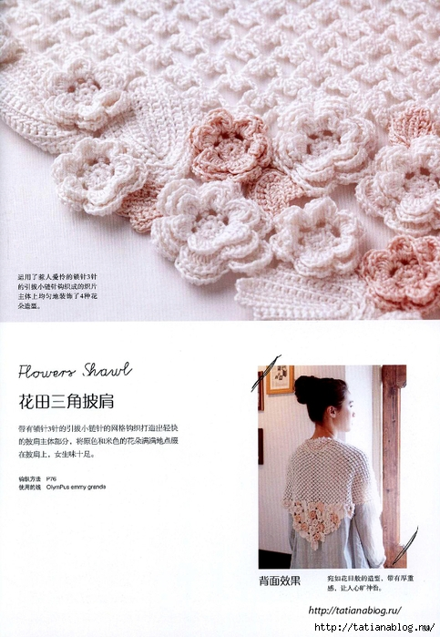 Asahi_Original_-_Crochet_Lace_Doily_Floral_Applique_Chinese.page70 copy (483x700, 269Kb)