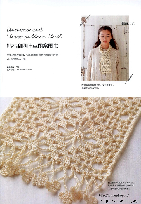 Asahi_Original_-_Crochet_Lace_Doily_Floral_Applique_Chinese.page72 copy (483x700, 272Kb)
