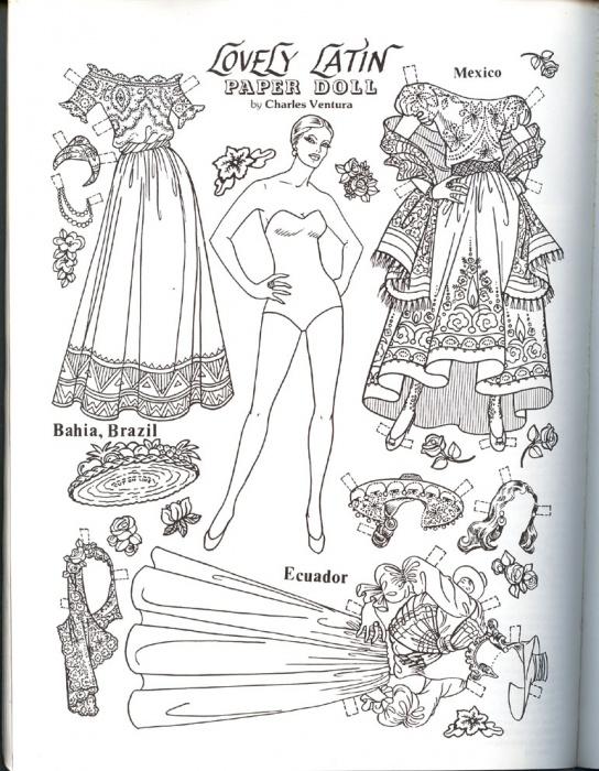 lovely-latin-paper-dolls (544x700, 273Kb)