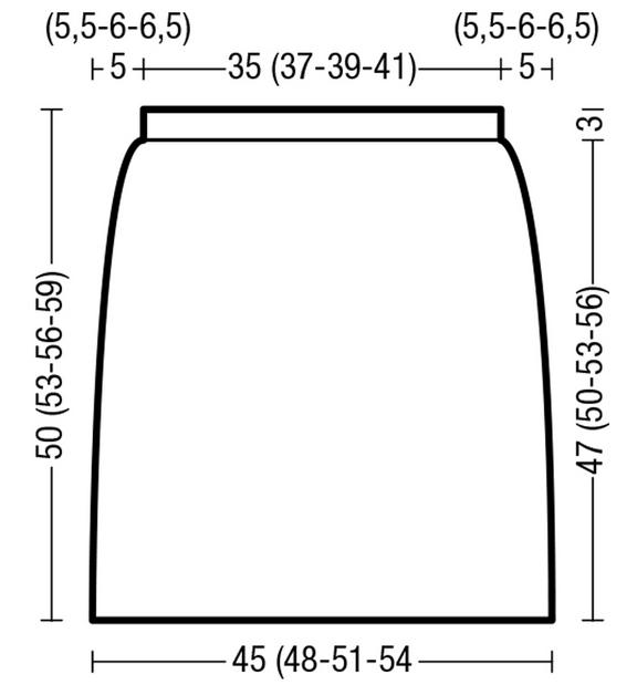 6018114_Djemper_s_ajyrnimi_vstavkami_ubka2 (576x628, 77Kb)