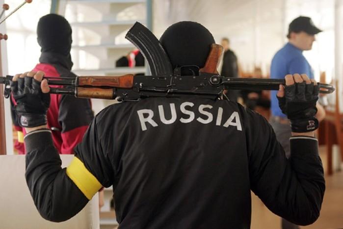 «Родительская сеть»: как в России спасают детей от ФСБ
