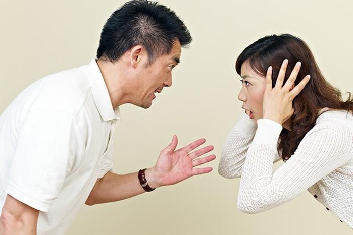 Молодые супруги пытались завести детей с помощью анала