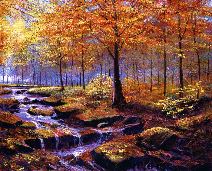 1-autumn-in-goldstream-park-david-lloyd-glover (700x566, 829Kb)