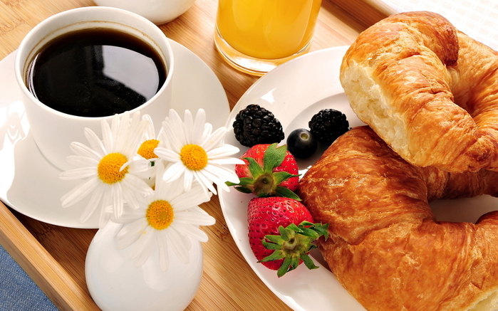 Food_Differring_meal_Coffee_and_rolls_028683_ (700x437, 308Kb)