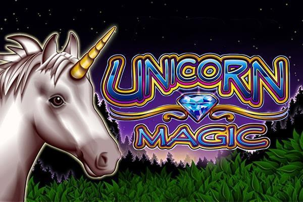1259869_unicorn (600x400, 49Kb)