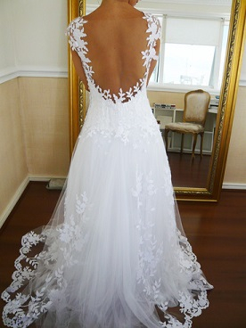 114623568_large_0_RRRSSRweddingdress_370x49 (276x368, 95Kb)