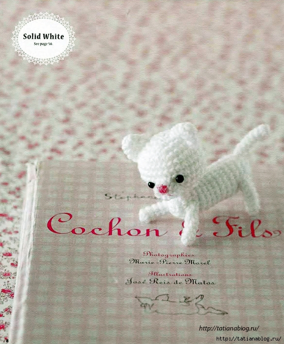 Ami_Ami_Kittens_-_Seriously_Cute_Crochet_2016.page09 copy (578x700, 365Kb)