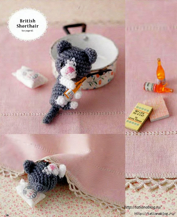 Ami_Ami_Kittens_-_Seriously_Cute_Crochet_2016.page17 copy (573x700, 370Kb)