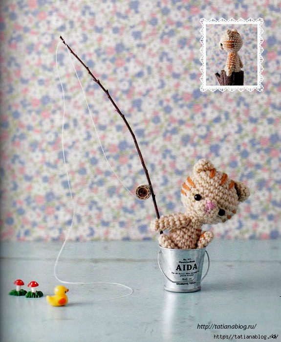 Ami_Ami_Kittens_-_Seriously_Cute_Crochet_2016.page26 copy (575x700, 357Kb)