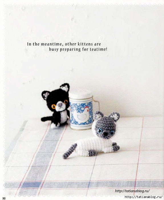 Ami_Ami_Kittens_-_Seriously_Cute_Crochet_2016.page33 copy (575x700, 221Kb)