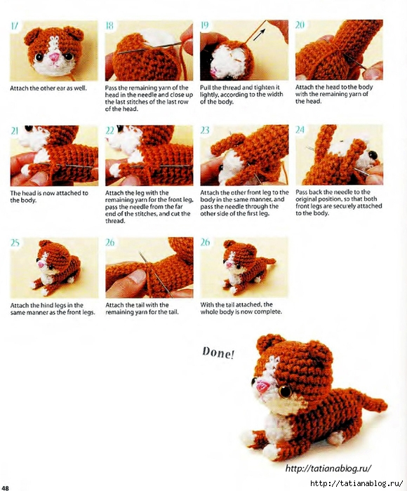 Ami_Ami_Kittens_-_Seriously_Cute_Crochet_2016.page49 copy (580x700, 272Kb)