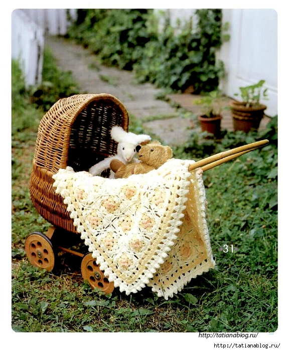 Baby_39_s_Motif_Knit_NV5979_2000.page32 copy (564x700, 374Kb)